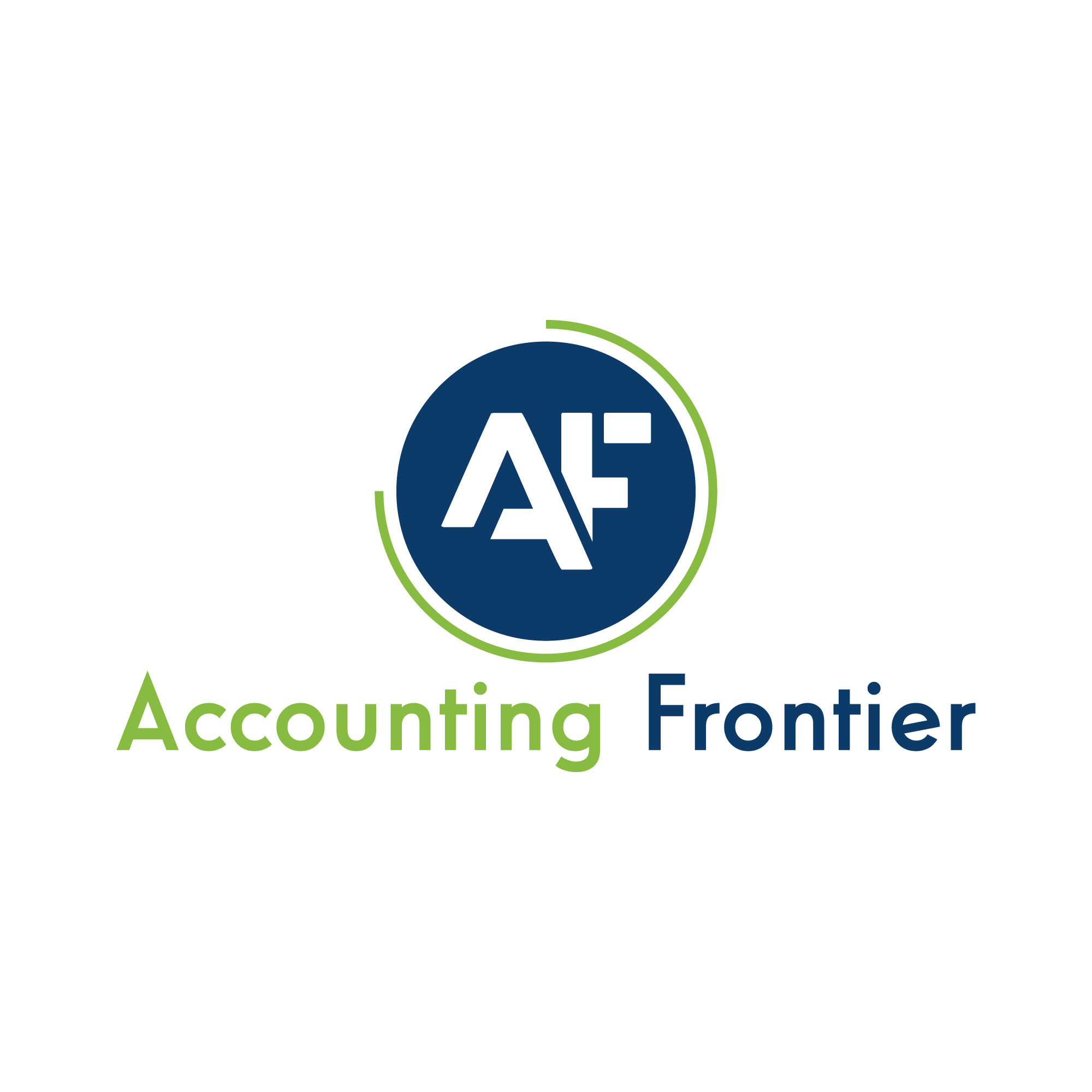 Accounting Frontier